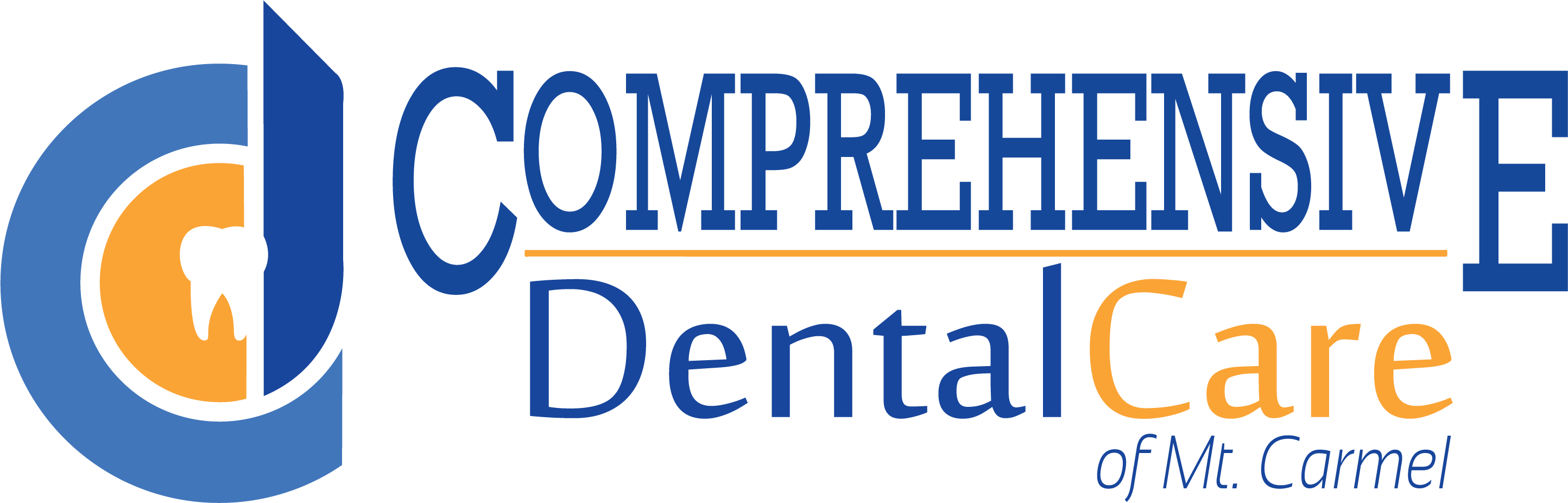 Comprehensive Dental Care of Mt. Carmel
